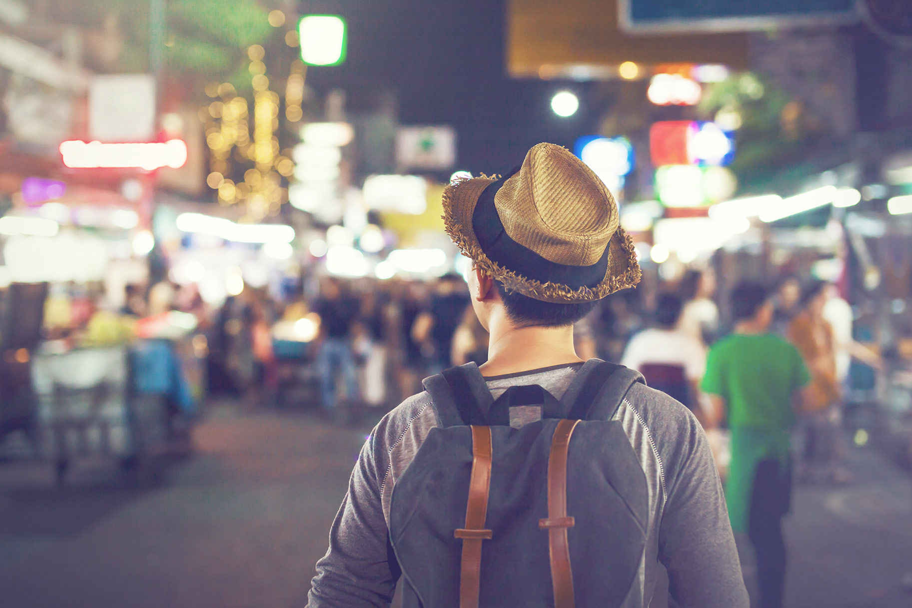 Best Cities for Dating1
