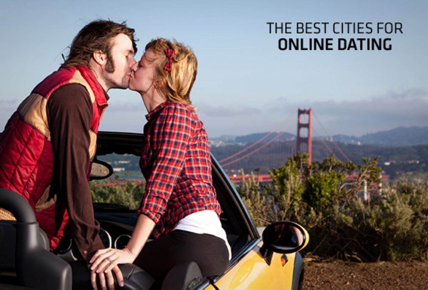Best Cities for Dating2