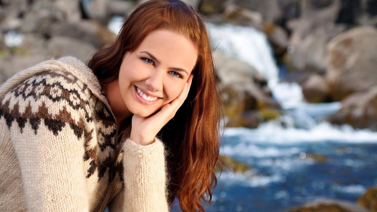 Icelandic Brides1