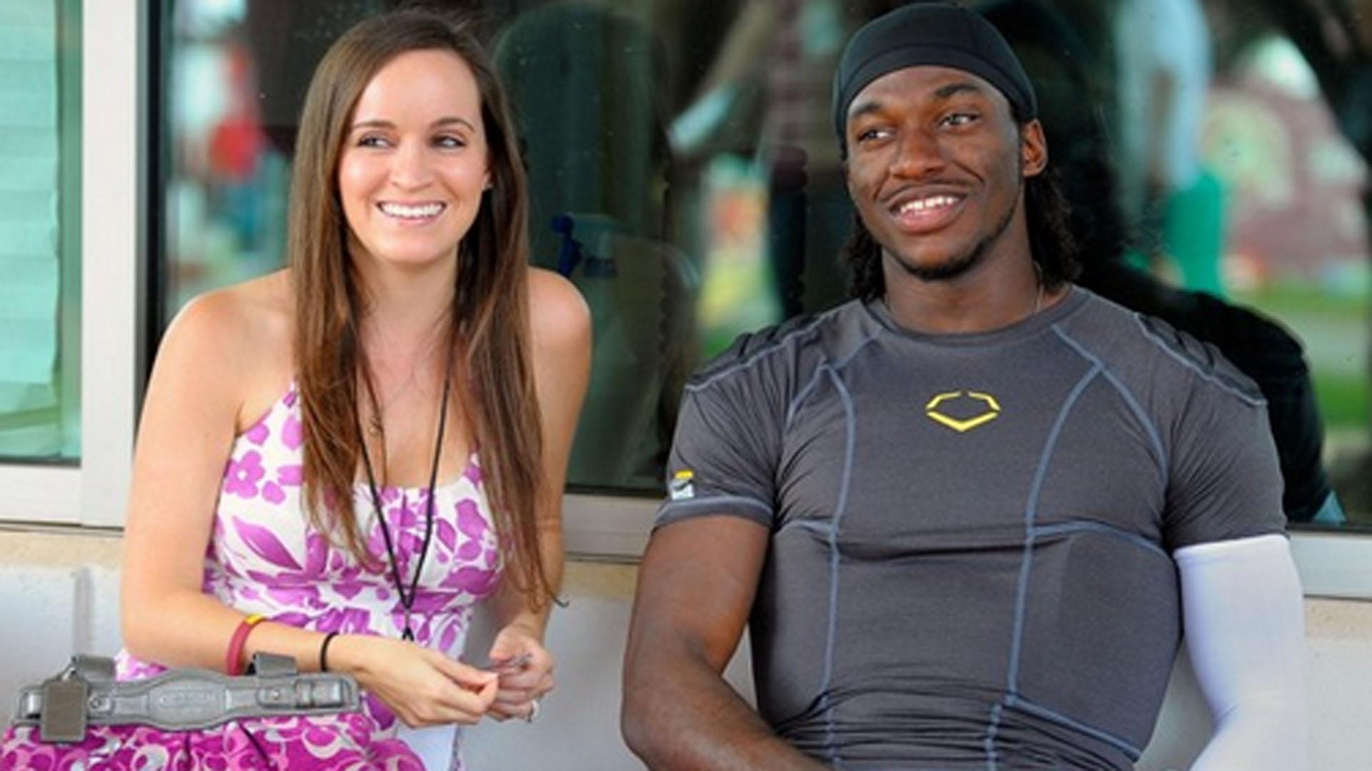 Interracial Dating Sites12