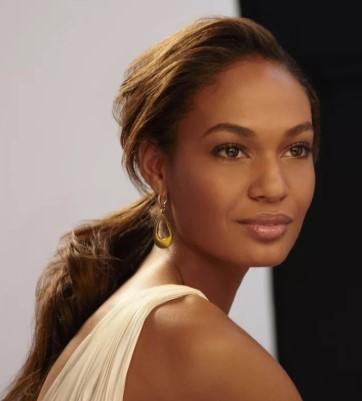 puerto rican woman